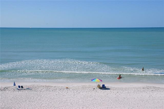 9577 Gulf Shore Dr 602, Naples, FL 34108