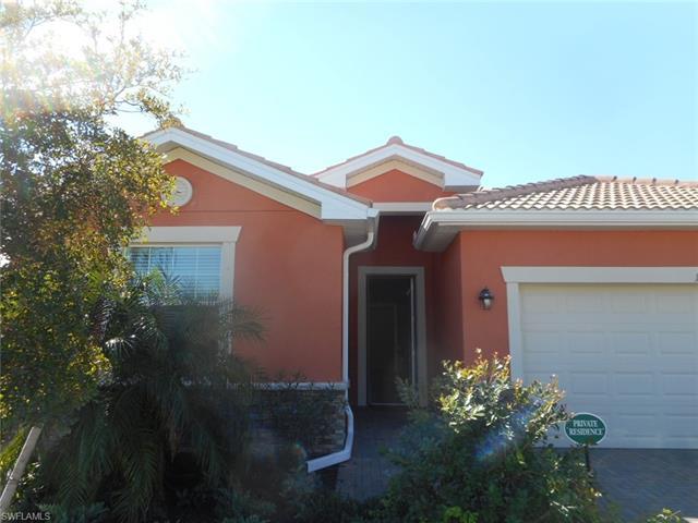 10272 Lovirno Dr, Fort Myers, FL 33913