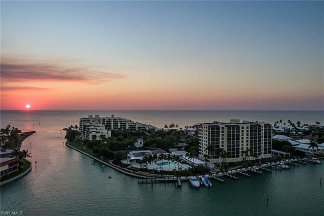 2339 Gulf Shore Blvd N 109, Naples, FL 34103