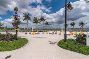 14856 Dockside Ln, Naples, FL 34114