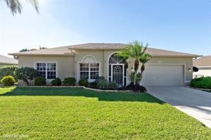 4449 Varsity Lakes Dr, Lehigh Acres, FL 33971