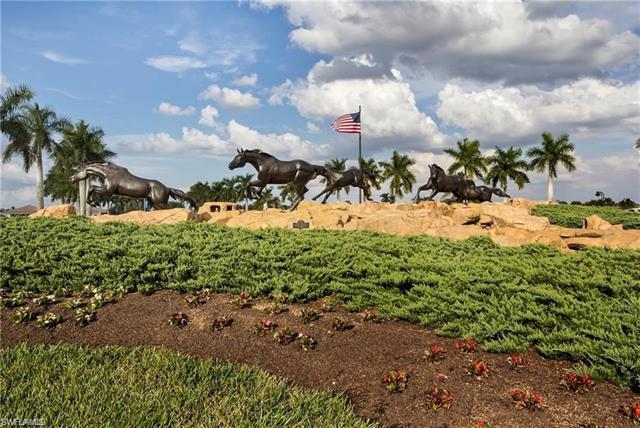 7970 Mahogany Run Ln E 212, Naples, FL 34113