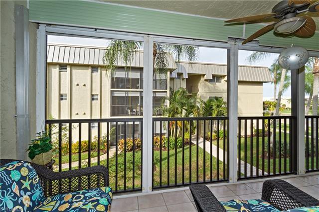 788 Park Shore Dr E25, Naples, FL 34103