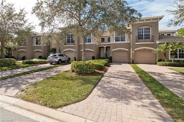 18910 Bay Woods Lake Dr 202, Fort Myers, FL 33908
