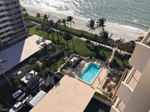 4005 Gulf Shore Blvd N Ph-8, Naples, FL 34103