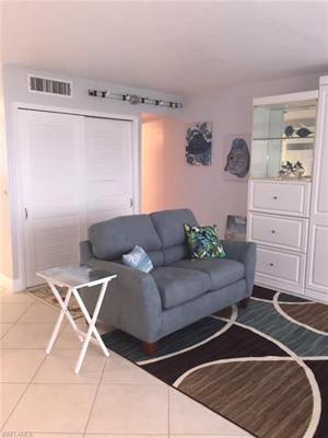 377 Vanderbilt Beach Rd 303, Naples, FL 34108