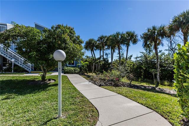 2175 San Marco Rd 1-204, Marco Island, FL 34145