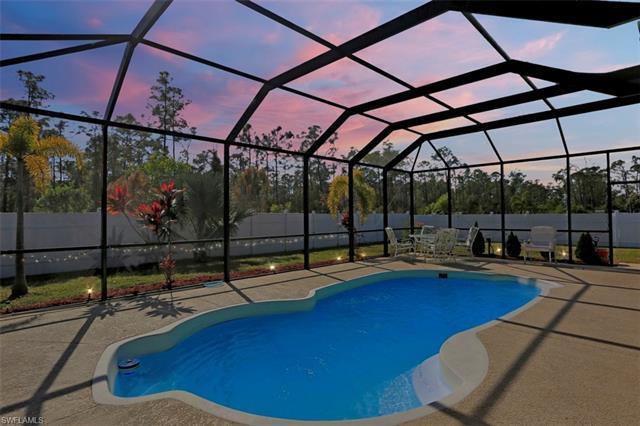 10650 Ankeny Ln, Bonita Springs, FL 34135