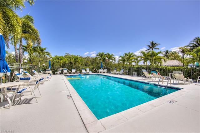 5220 Bonita Beach Rd 204, Bonita Springs, FL 34134