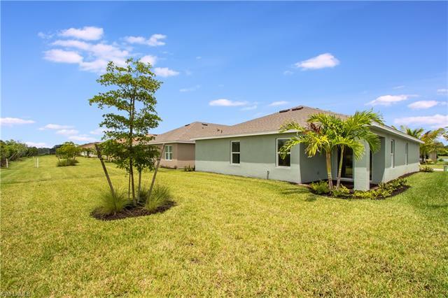 2132 Pigeon Plum Way, North Fort Myers, FL 33917