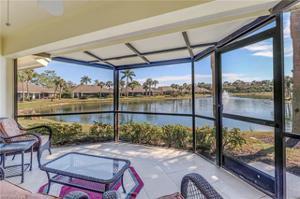 1326 Park Lake Dr 29-r, Naples, FL 34110