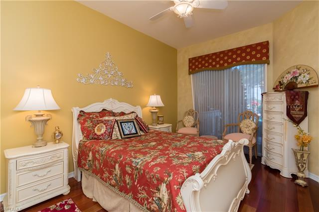 24371 Copperleaf Blvd, Estero, FL 34135