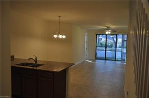 7793 Bristol Cir, Naples, FL 34120
