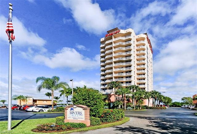 8771 Estero Blvd 406, Fort Myers Beach, FL 33931