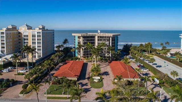 3399 Gulf Shore Blvd N 203, Naples, FL 34103