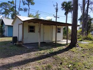 220 Lake Ave, Lehigh Acres, FL 33936