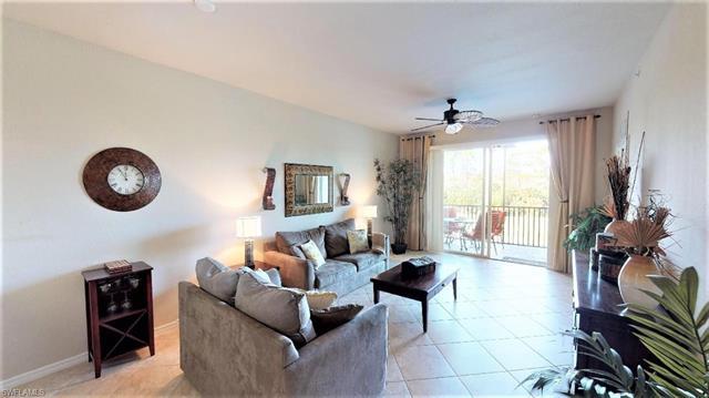 10321 Heritage Bay Blvd 1534, Naples, FL 34120
