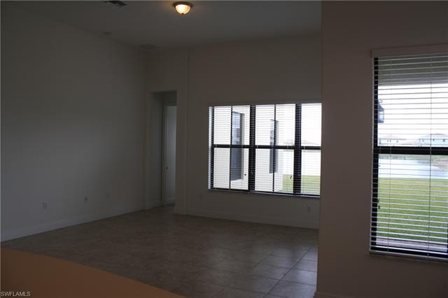 5210 Vizcaya St, Ave Maria, FL 34142