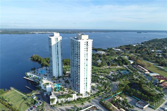 3000 Oasis Grand Blvd 1207, Fort Myers, FL 33916