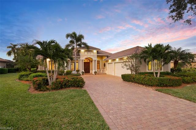 7883 Players St, Naples, FL 34113