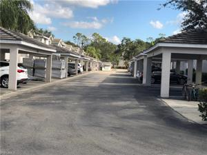 3755 Fieldstone Blvd 105, Naples, FL 34109