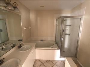 3755 Fieldstone Blvd 105, Naples, FL 34109