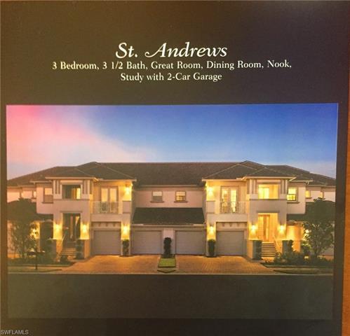 8034 Signature Club Cir 7-202, Naples, FL 34113