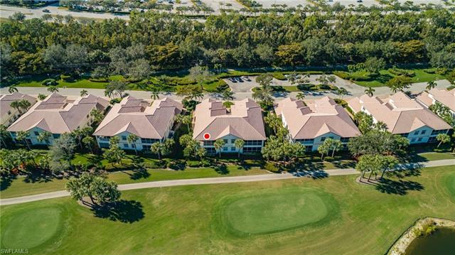 23021 Rosedale Dr 202, Estero, FL 34135