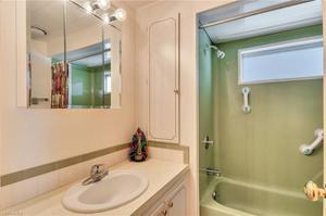 78 Enchanting Blvd E-78, Naples, FL 34112