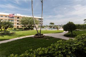 3450 Gulf Shore Blvd N 113, Naples, FL 34103