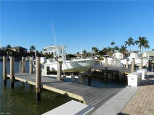 880 Huron Ct 1-403, Marco Island, FL 34145
