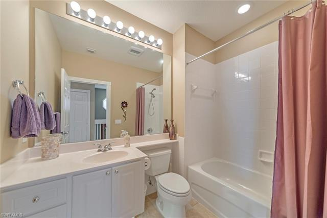 15337 Laughing Gull Ln, Bonita Springs, FL 34135