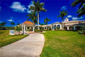 15337 Laughing Gull Ln, Bonita Springs, FL 34135