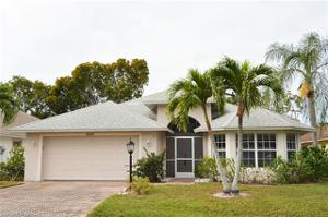 26820 Sammoset Way, Bonita Springs, FL 34135