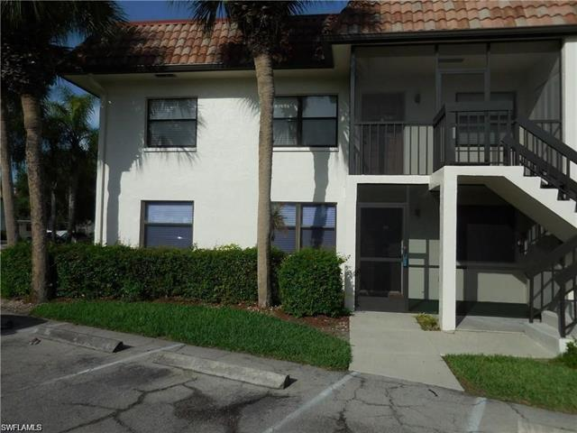 4363 27th Ct Sw 2-202, Naples, FL 34116