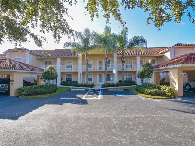 26670 Rosewood Pointe Dr 101, Bonita Springs, FL 34135
