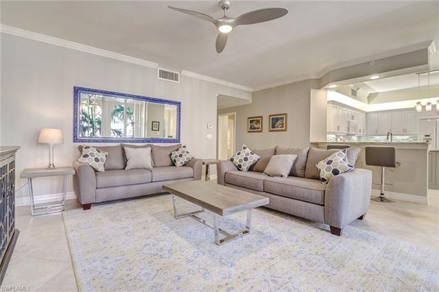 451 Bayfront Pl 5204, Naples, FL 34102