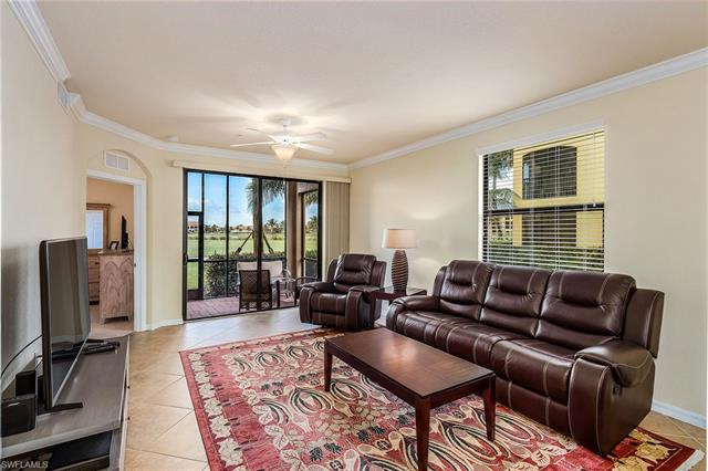 17961 Bonita National Blvd 518, Bonita Springs, FL 34135