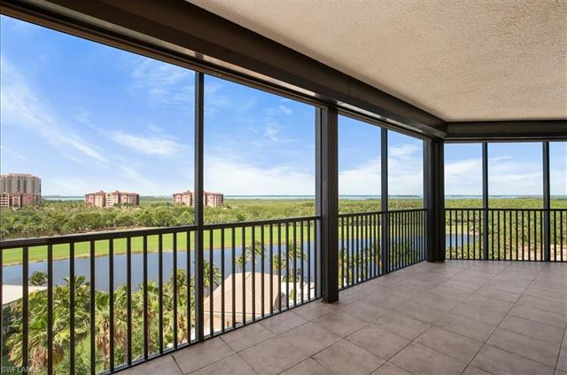 23850 Via Italia Cir 601, Estero, FL 34134