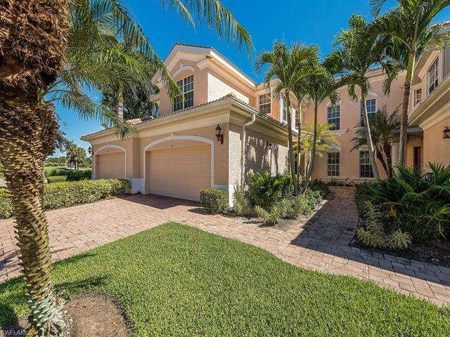 28678 San Lucas Ln 101, Bonita Springs, FL 34135