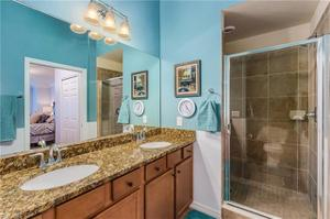 28052 Bridgetown Ct 4522, Bonita Springs, FL 34135