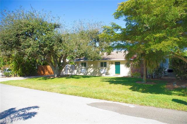 209 2nd St, Bonita Springs, FL 34134