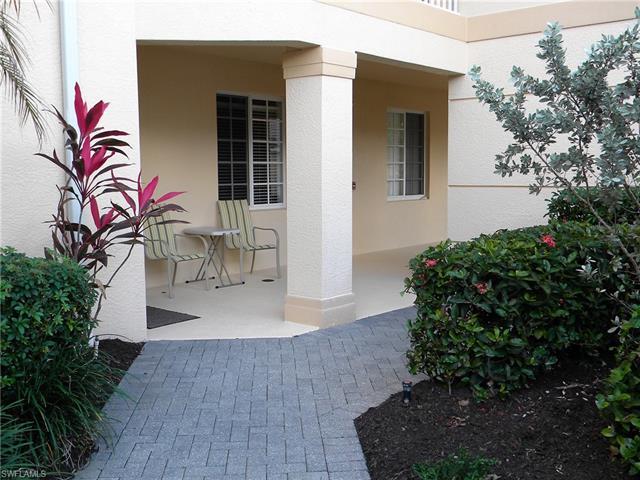 3980 Bishopwood Ct E 4-103, Naples, FL 34114