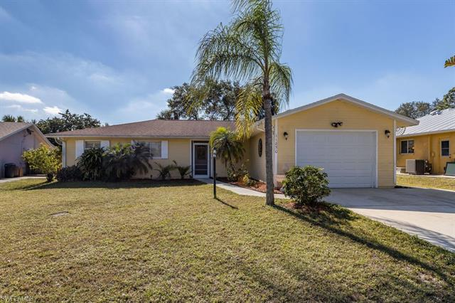 11850 Imperial Pines Way, Bonita Springs, FL 34135