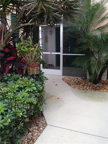 7058 Barrington Cir 101, Naples, FL 34108