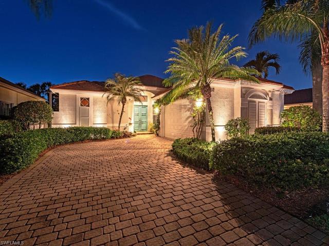 5037 Kensington High St, Naples, FL 34105