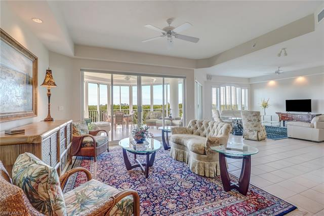 4801 Island Pond Ct 303, Bonita Springs, FL 34134