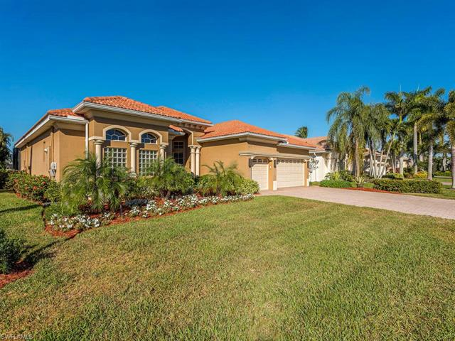 5075 Castlerock Way, Naples, FL 34112