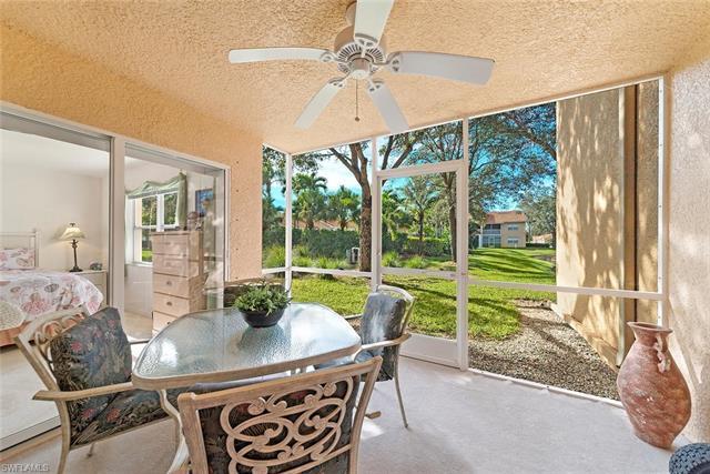 26780 Rosewood Pointe Ln 101, Bonita Springs, FL 34135