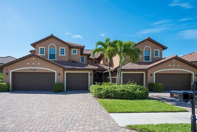 6614 Alden Woods Cir 202, Naples, FL 34113